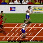 Lycos Athletics