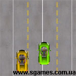 Атаки на дорогах