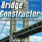 Bridge Constructor 2011