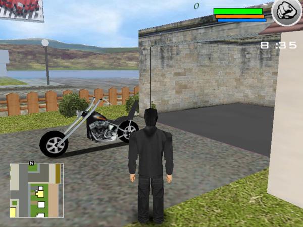 """Мини игра """"Crime life 2"""", скачать бесплатно """"Crime life 2"""", мини игры, старые игры, бесплатные игры, DOS игры, скачать игры"""