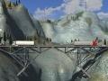 скриншот Мост