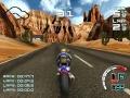 скриншот Suzuki Moto