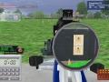 скриншот Стэндовая стрельба