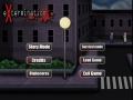 скриншот Zombie Style