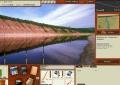 скриншот Русская рыбалка 3 (три)