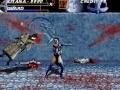 скриншот Mortal Kombat unlimited