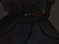 скриншот Обитель машин