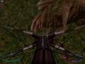 скриншот Охота на динозавров 2