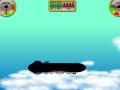 скриншот Смерть с неба