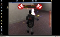 скриншот GhostBusters 3D