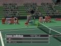 скриншот Tennis pro