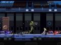 скриншот Halo
