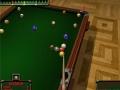 скриншот Billiard Club
