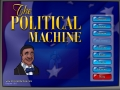 скриншот Политическая машина