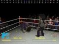 скриншот Celebrity Deathmatch MTV