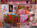 скриншот Милашка в розовом