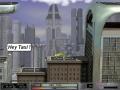 скриншот Космическое такси 2