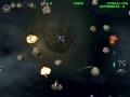 скриншот Атомные звезды
