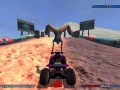скриншот Max Sport Competition