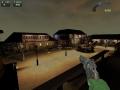 скриншот Froggy Shoot Out