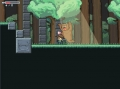 скриншот Приключение Джебльза