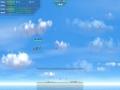 скриншот Небесные Асы
