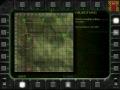 скриншот Apache STORM