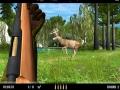 скриншот Deer Drive