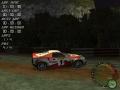 скриншот Rage rally