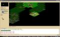 скриншот Цивилизация