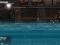 скриншот Black Ghost OPS