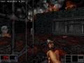 скриншот Blood of Hell
