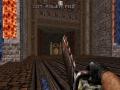 скриншот WG Realms 2